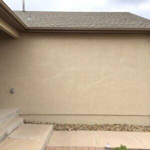 Stucco angie 39 s list - How to repair stucco exterior wall ...
